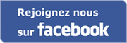 Rejoignez Hurigny sur Facebook