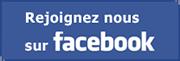 Rejoignez Hurigny sur Facebook